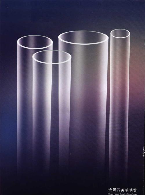 石英玻璃制品生產工具