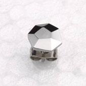 鎢金耳環05
