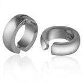 鎢金耳環40