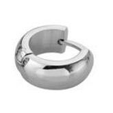 鎢金耳環45