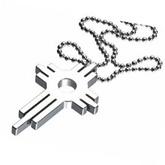 鎢金項鏈105