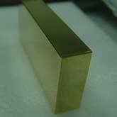 所謂鎢金塊31