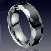 鎢金戒指15