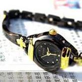 鎢鋼手表55