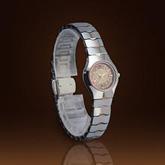 鎢鋼手表60