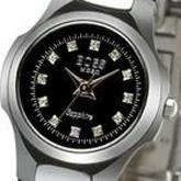 鎢鋼手表80