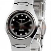 鎢鋼手表91