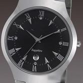 鎢鋼手表95