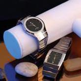鎢鋼手表101