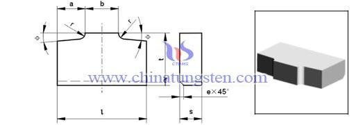 电路 电路图 电子 原理图 510_180
