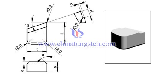 电路 电路图 电子 设计 素材 原理图 510_250